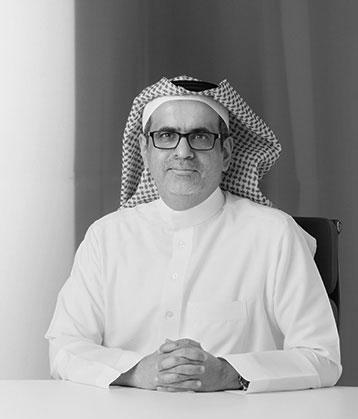 Walid Abanumay
