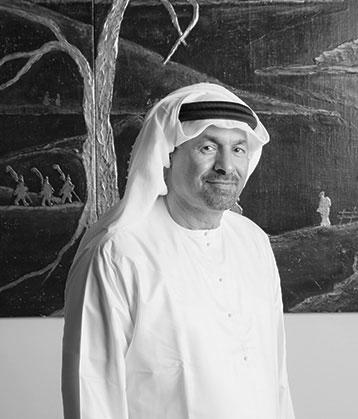 Nasser Al Nowais