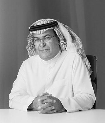 Mohammad Al Hammad